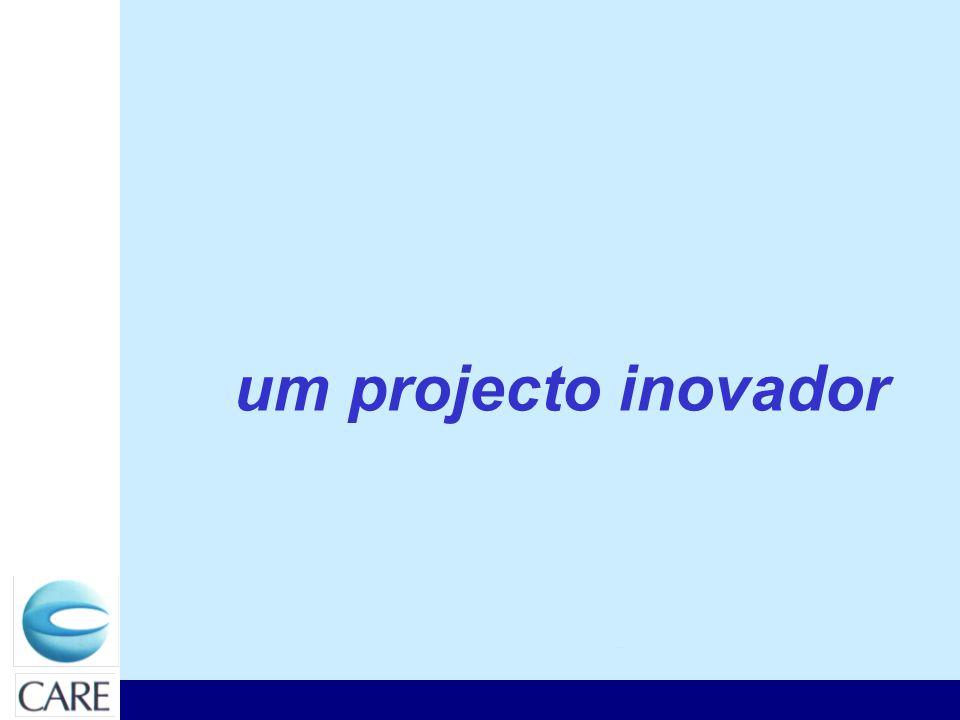 estratégia global desenvolvimento de dispositivos médicos em plástico um projecto inovador