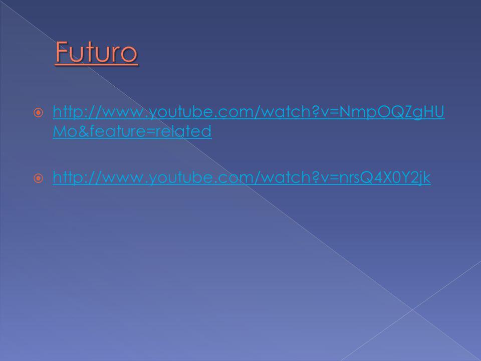  http://www.youtube.com/watch?v=NmpOQZgHU Mo&feature=related http://www.youtube.com/watch?v=NmpOQZgHU Mo&feature=related  http://www.youtube.com/wat