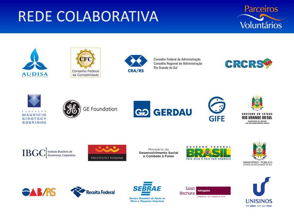 Segundo o IBGC (Instituto Brasileiro de Governança Corporativa), transparência é: mais que a obrigação de informar, é o desejo de disponibilizar para as partes interessadas as informações que sejam de seu interesse e não apenas aquelas impostas.