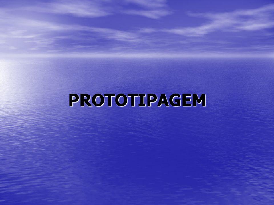 PROTOTIPAGEM