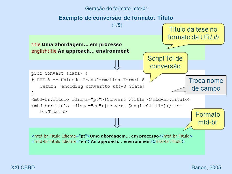 @ComputerProgram{Banon::CrMeFo, programmer = Banon, Gerald Jean Francis , title = Cria\c{c}\~ao de metadados no formato mtd-br , computer = Any computer running TclTk , keywords = OAI, IBICT, MTD-BR, XML, metadados, URLib. , metadatarepository = iconet.com.br/banon/2004/04.24.19.49.05 , url = http://urlib.net/iconet.com.br/banon/2004/04.24.19.49 ,http://urlib.net/iconet.com.br/banon/2004/04.24.19.49 accessdate = 05 jul.