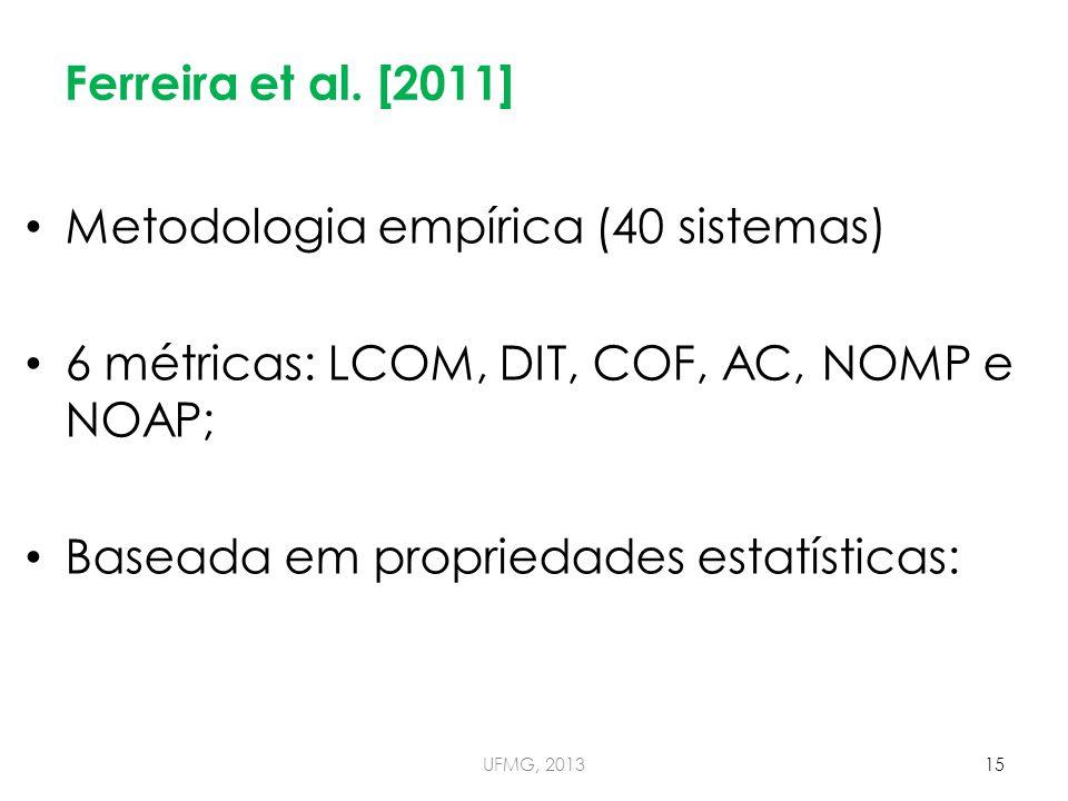 Ferreira et al.