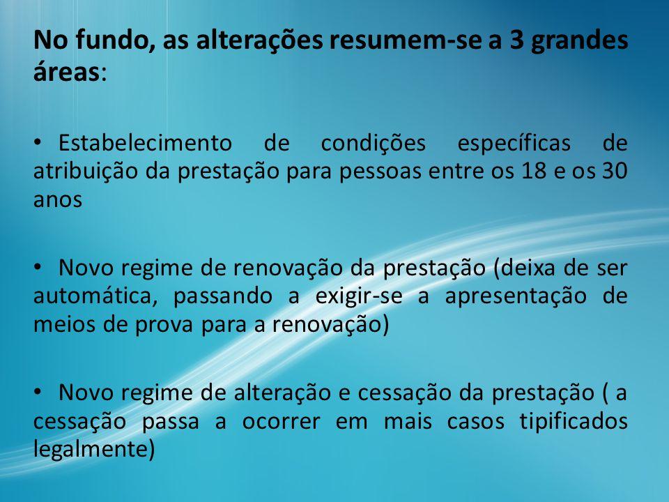2- Considerações de carácter constitucional e político sobre o Rendimento Social De Inserção