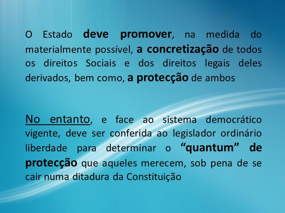 Lei n.º 13/2003 de 21 de Maio (alterada pela Lei n.º 45/2005 de 29 de Agosto) e Decreto-Lei n.º 283/2003 de 8 de Novembro (alterado pela Lei n.º 42/2006) 3- Regime do Rendimento Social de Inserção