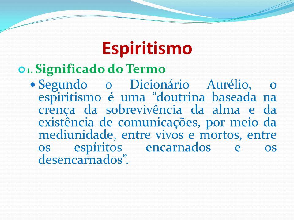 CONGREGAÇÃO CRISTÃ NO BRASIL 3.DOUTRINA 3.5.