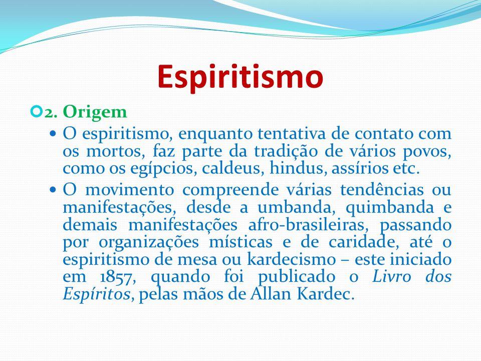 ADVENTISTA DO SÉTIMO DIA 1.