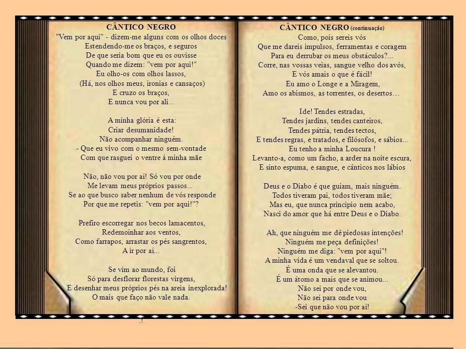 José Régio Vila do Conde (1901-1969) José Maria dos Reis Pereira Poeta, com o pseudónimo José Régio.