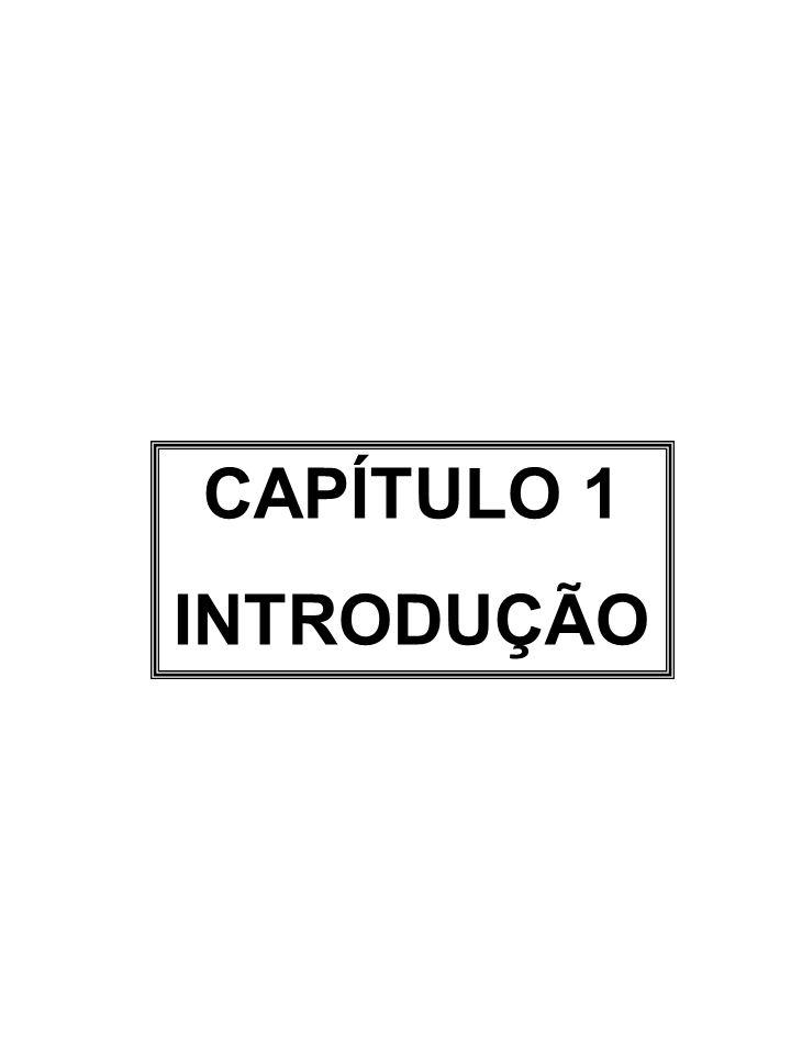TIPOS DE ACTIVIDADE DAS EMPRESAS MULTINACIONAIS (J.