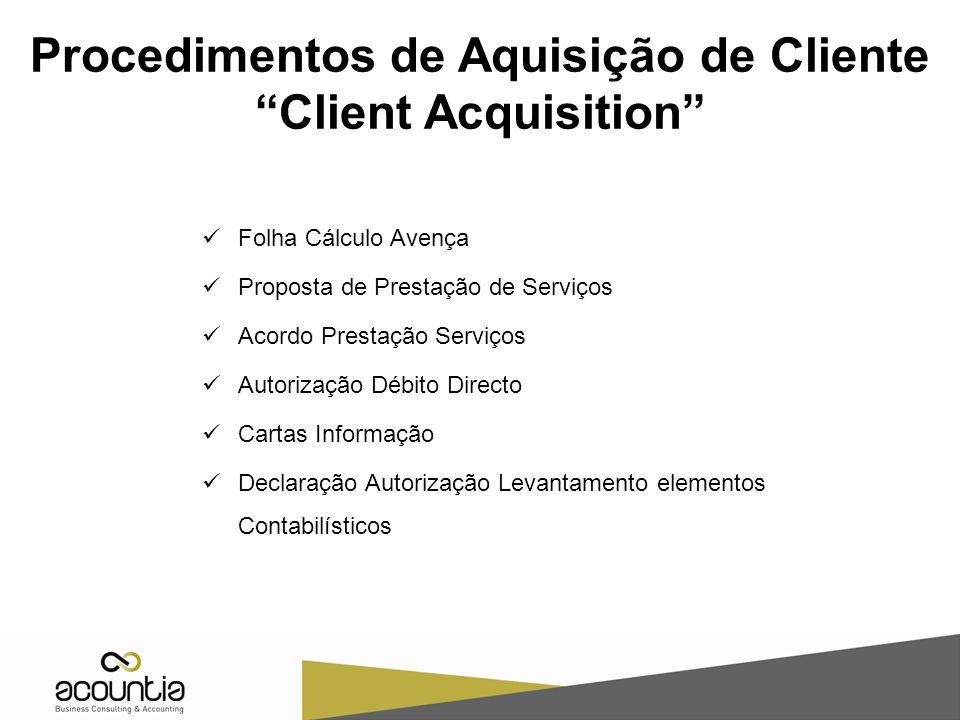 Client Reporting Cliente envia elementos Envelopes RSF > Eficiência, > Produtividade, Produção Atempada Importância da Comunicação com o Cliente Formulário Elementos a Enviar