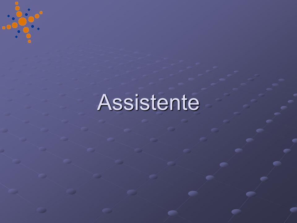 Assistente