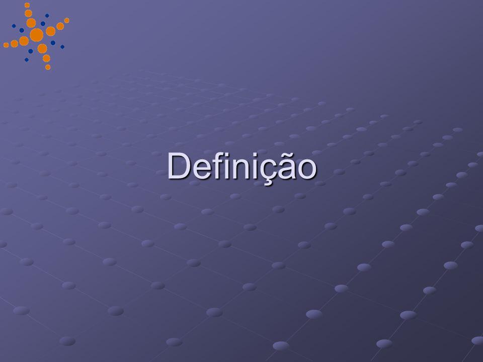 Definição Sistema disponibilizado dentro do Sistema Porto com o objetivo de recuperar dados e informações do Banco de Dados.