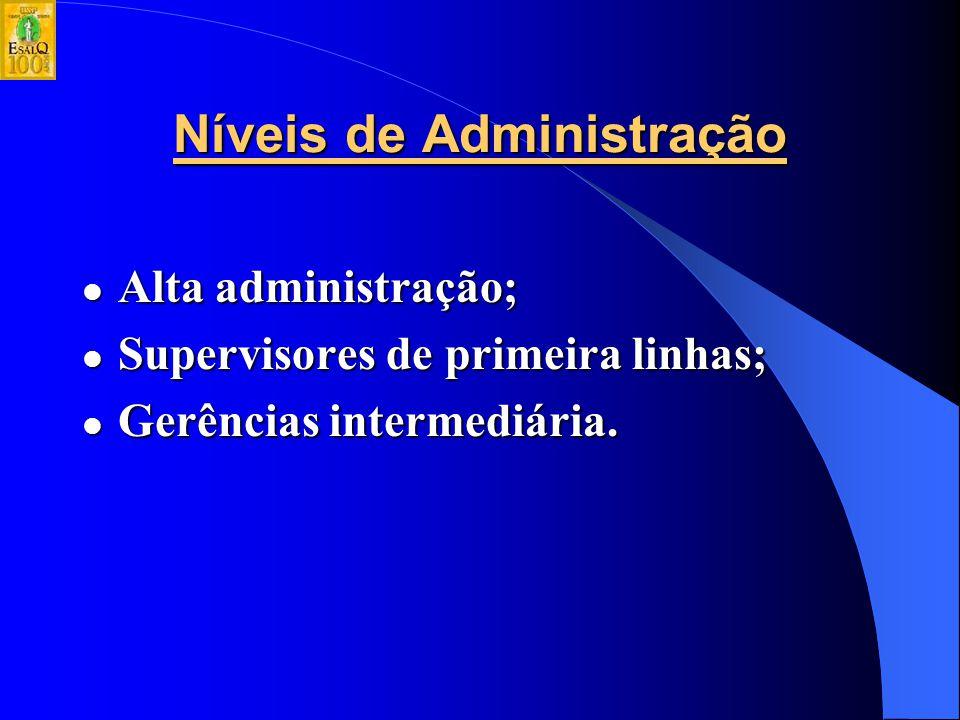 Contraste entre 2 Modelos de Administração Modelo Convencional de Administração Novos Modelos de Administração O gerente é a personagem principal do processo administrativo.