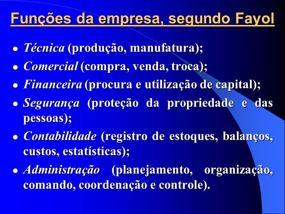 3.Organização: Para conseguir se organizar, existem basicamente duas ferramentas: descrições de cargos e organograma da empresa.