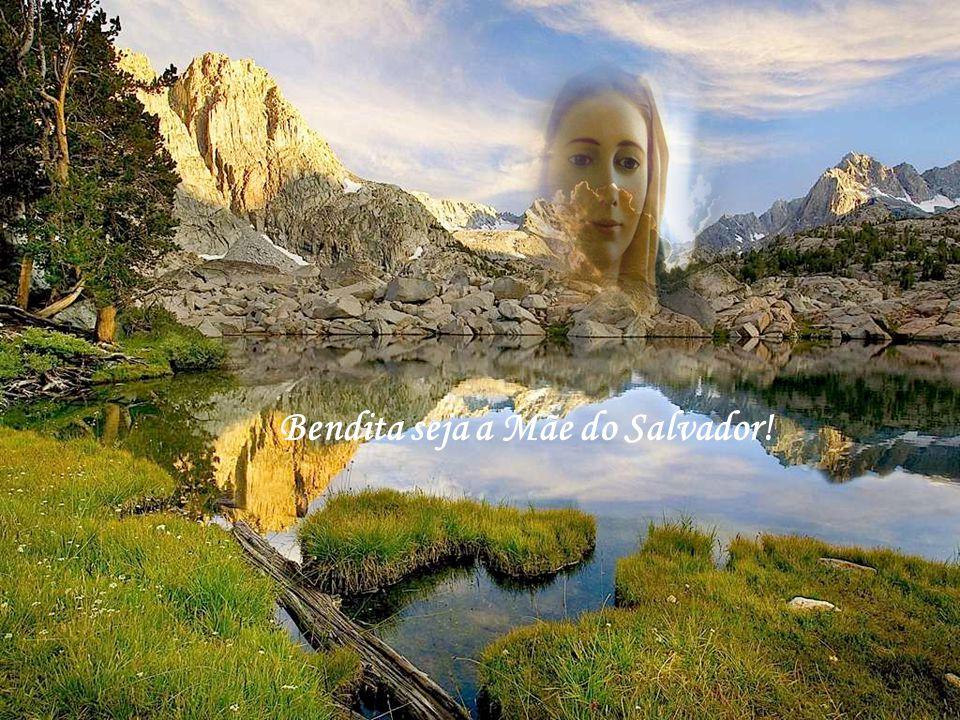 Música – Maristella A. Grieg – Imagens – Google – Formatação – Altair Castro 31/12/2012