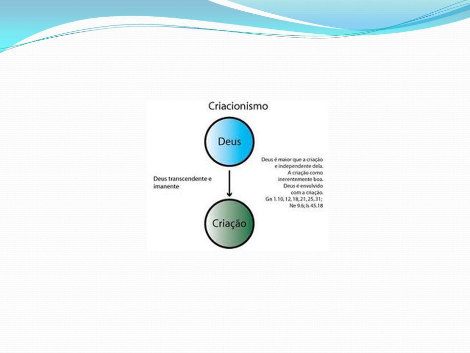 NEODARWINISMO A teoria da Evolução proposta por Darwin não explicava alguns passos do processo, por exemplo como surgiam as variações em uma mesma espécie.