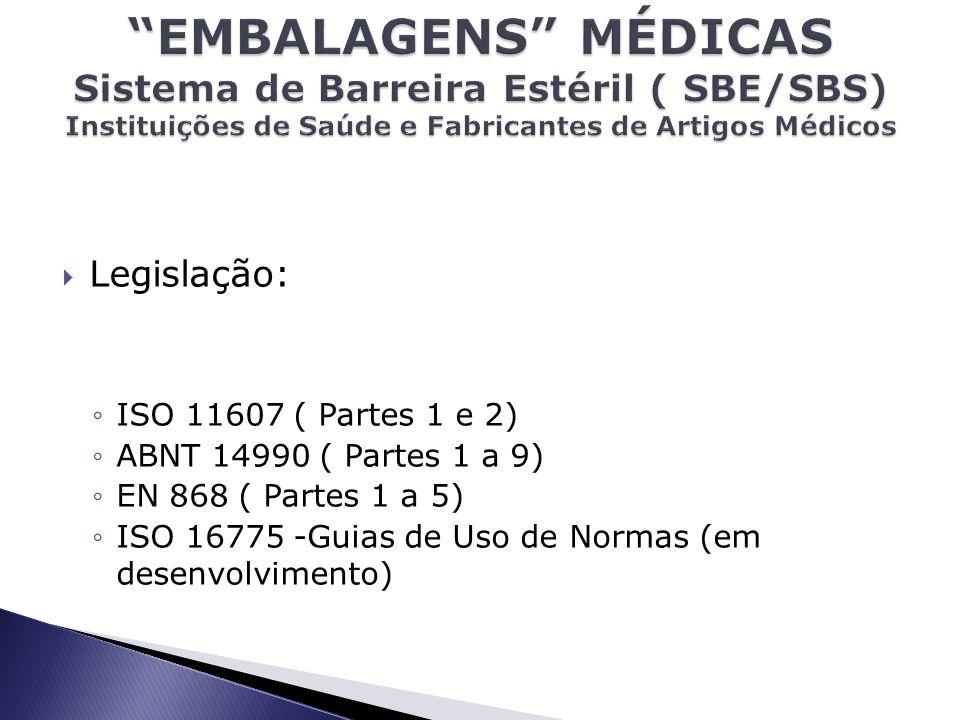 OBRIGADA! aguidacassola@terra.com.br 11 9 9798 1024