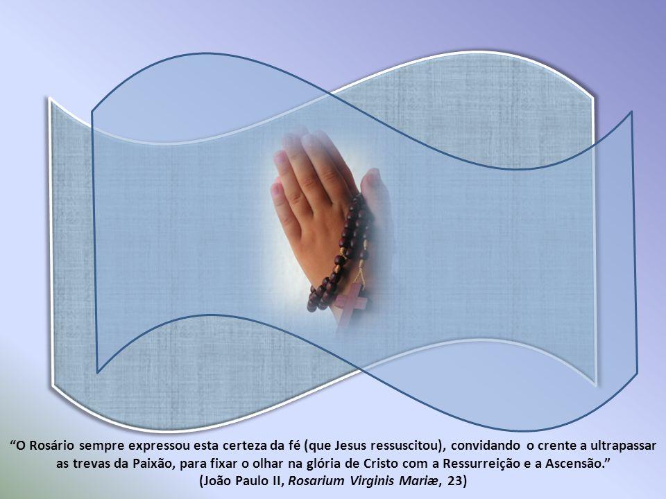 Texto - HOMILIA DO PAPA BENTO XVI Solenidade da Ascensão do Senhor Cassino, Praça Miranda Domingo, 24 de Maio de 2009 Imagem – Google Música – Aleluia – Haendel Formatação - Graziela