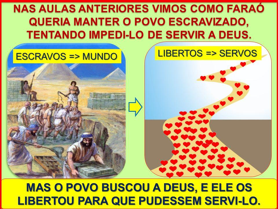 PRECISAMOS ESTAR EM ORAÇÃO, CLAMANDO PELO SANGUE DE JESUS PARA QUE SEJAMOS GUARDADOS DO MAL DESTE MUNDO: