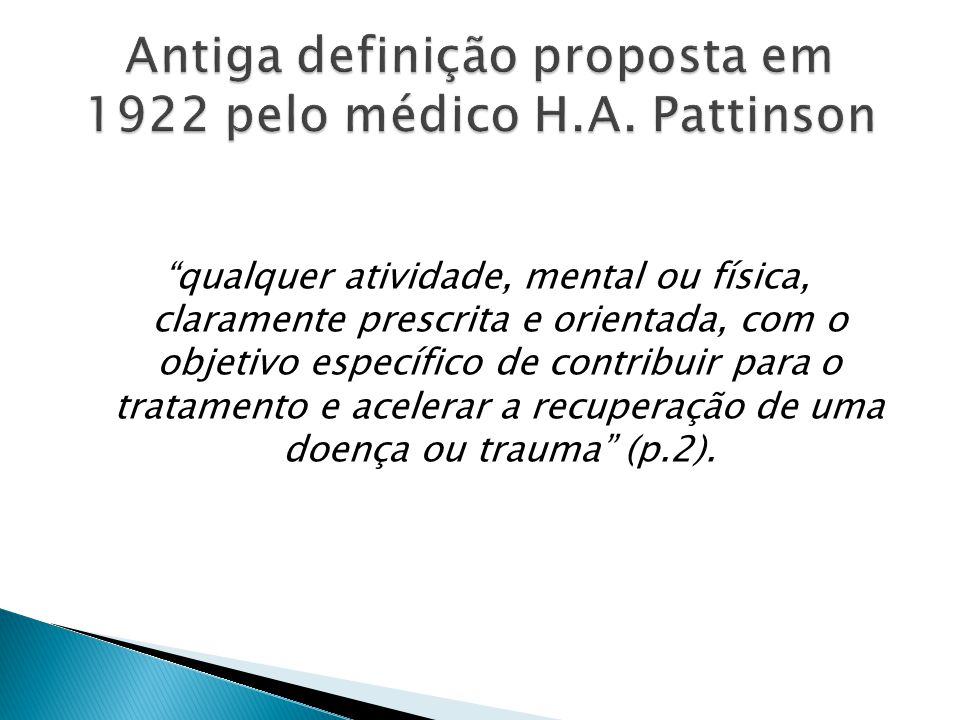 2001 - III Conferência Nacional de Saúde Mental em Brasília, tendo como tema Cuidar Sim, Excluir Não .