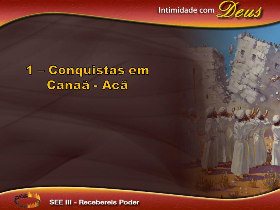 E perseveravam na doutrina dos apóstolos, e na comunhão, e no partir do pão, e nas orações.