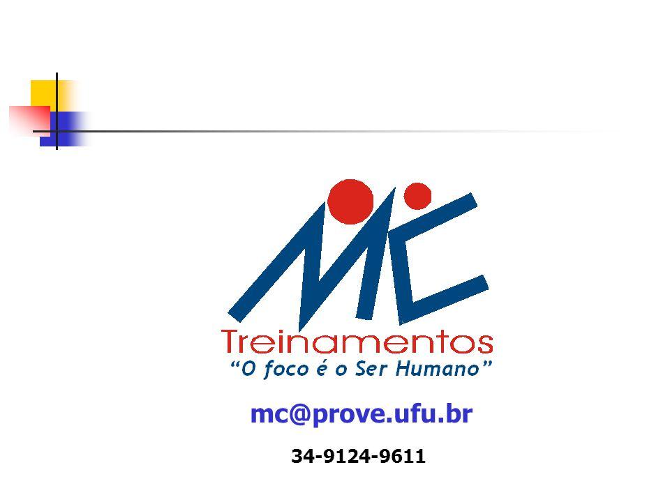 mc@prove.ufu.br 34-9124-9611