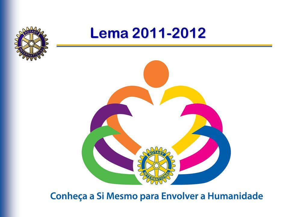 Lema 2011-2012 Lema 2011-2012