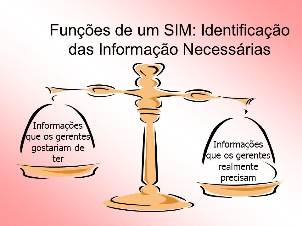 A base – Inteligência de mercado Necessidade da pesquisa de marketing 1.Descrever o mercado; 2.Monitorar as mudanças do mercado; 3.Decidir as atitudes a serem tomadas e avaliá-las.