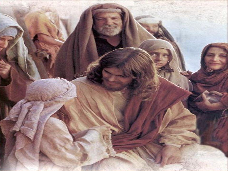 Dizendo Sim Pai, algo maravilhoso vai acontecer. Será o princípio de uma vida nova e a origem de um novo amor. - Quem vive esse SIM PAI: encontra a Pa