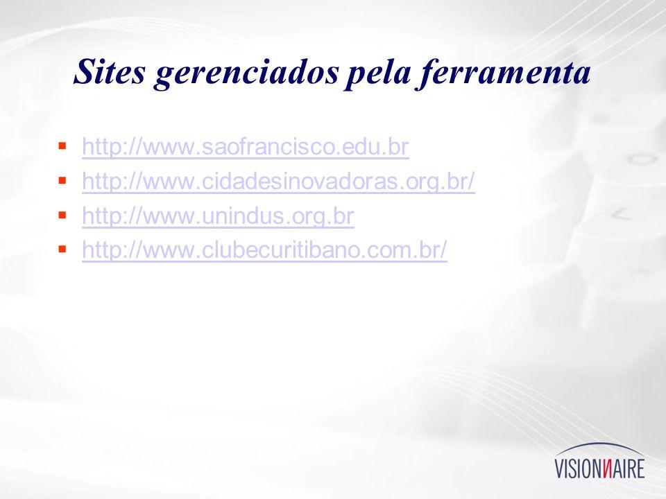  http://www.saofrancisco.edu.br http://www.saofrancisco.edu.br  http://www.cidadesinovadoras.org.br/ http://www.cidadesinovadoras.org.br/  http://www.unindus.org.br http://www.unindus.org.br  http://www.clubecuritibano.com.br/ http://www.clubecuritibano.com.br/