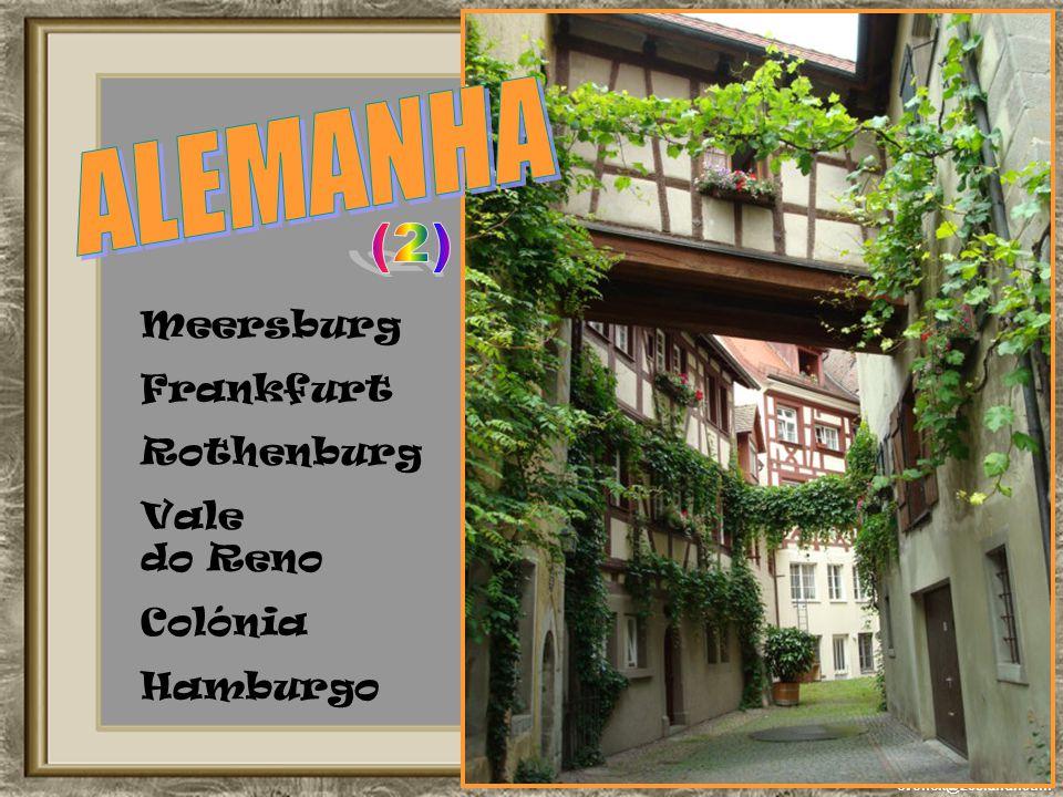 cvonck@zeelandnet.nl Meersburg Frankfurt Rothenburg Vale do Reno Colónia Hamburgo