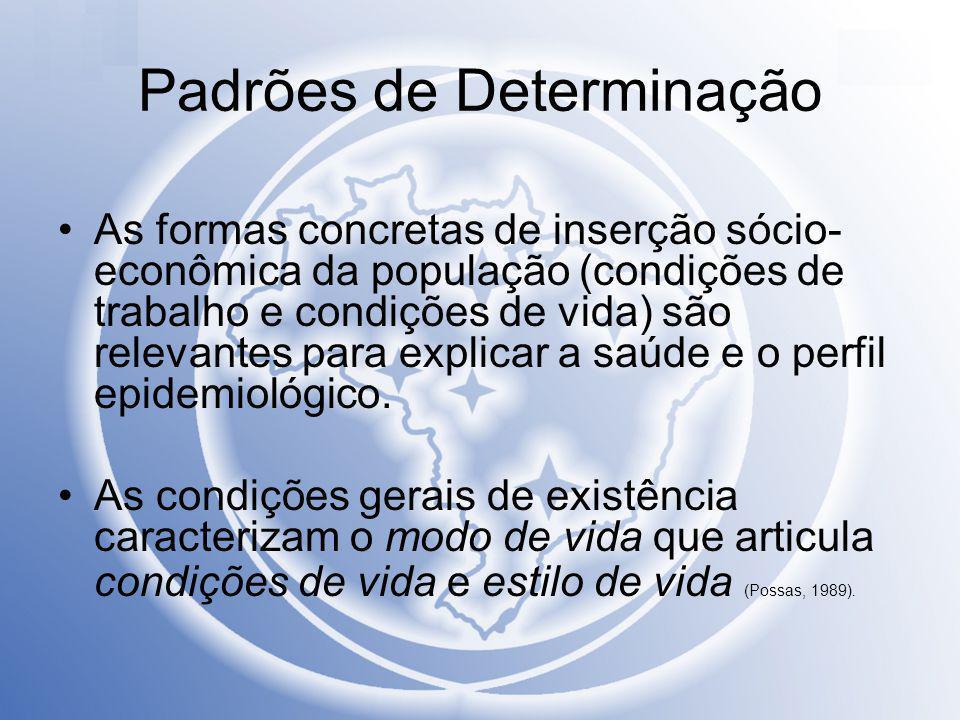 PROMOÇÃO DA SAÚDE e o processo da REFORMA SANITÁRIA BRASILEIRA Inserir a promoção da saúde no setor para introduzir mudanças no conjunto das políticas públicas econômicas e sociais (emprego, segurança, educação, ambiente, seguridade social, etc.).