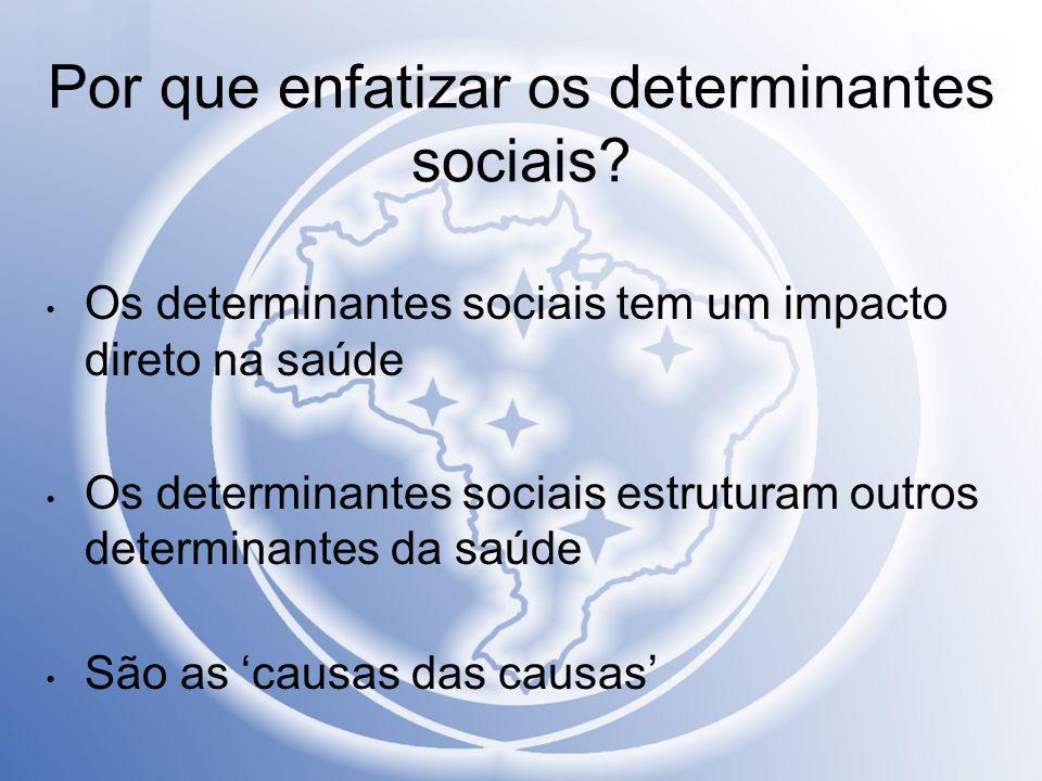 Distinção entre Promoção da Saúde e Prevenção de Doenças (Czeresnia, 2003) Promover: Impulsionar, fomentar, originar, gerar.
