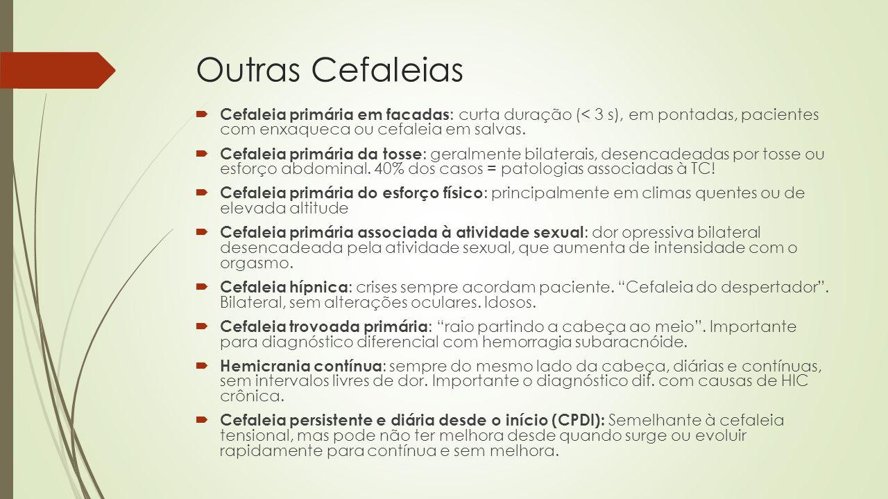Referências  BASTOS GP et al.