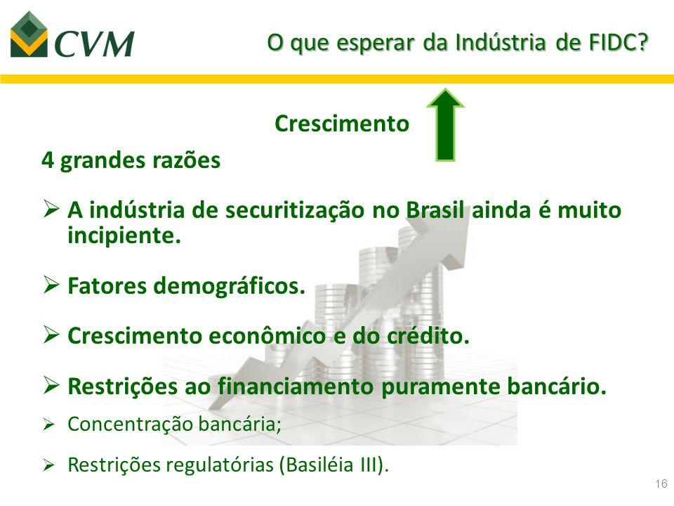 Private Equity e Venture Capital 17 O que é.