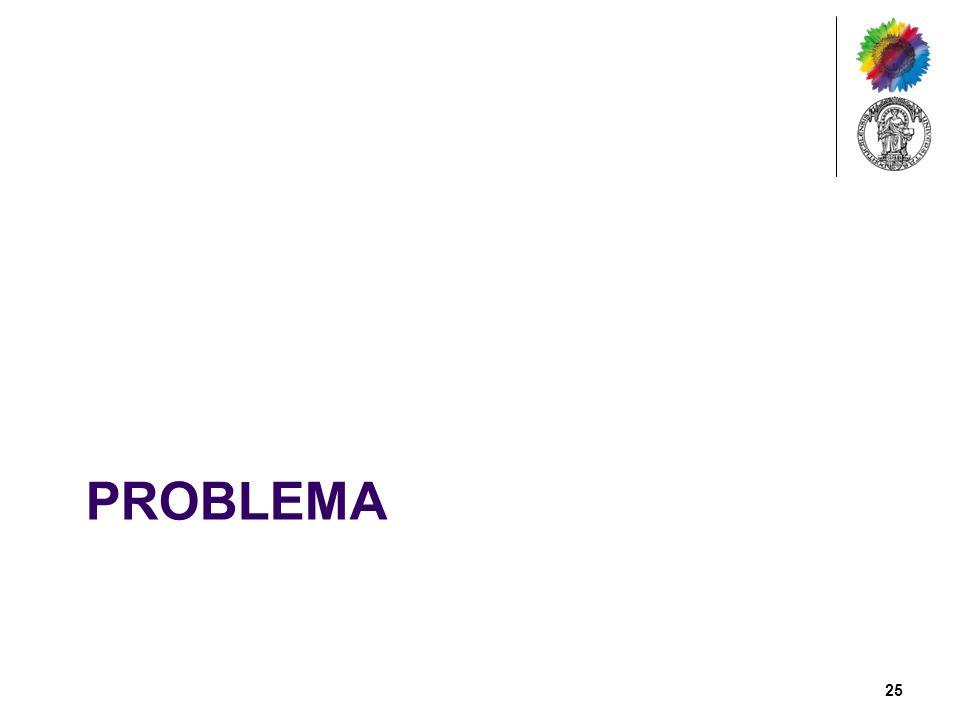PROBLEMA 25