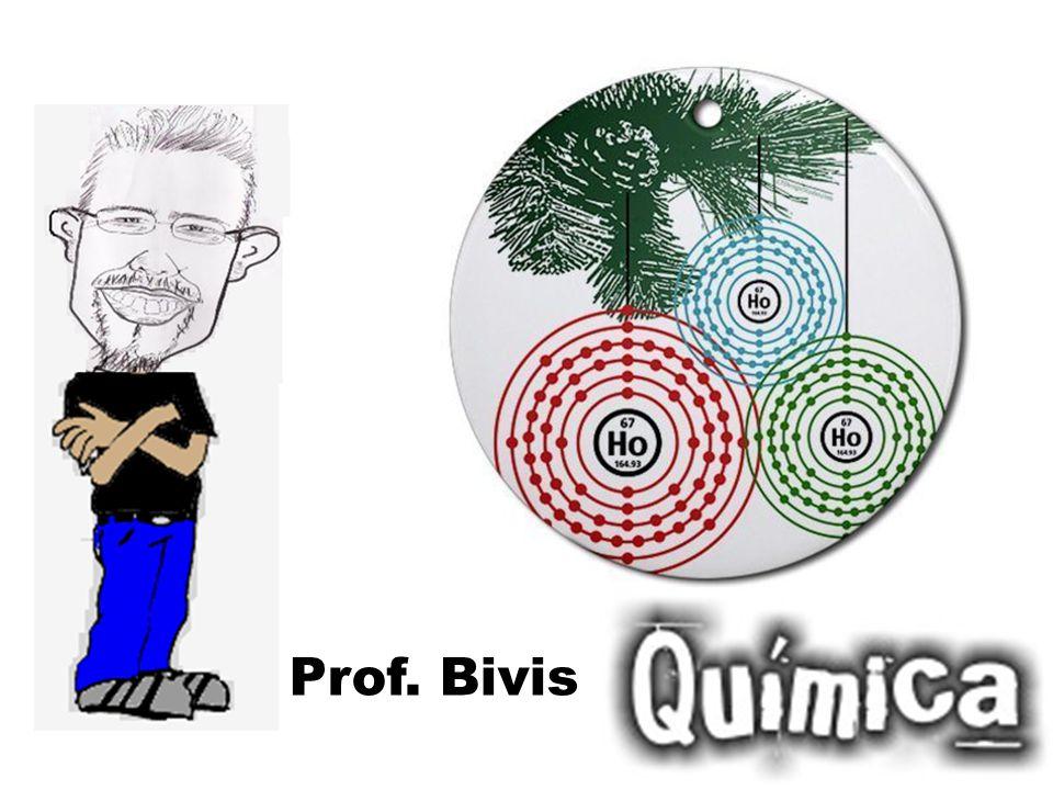 Prof. Bivis