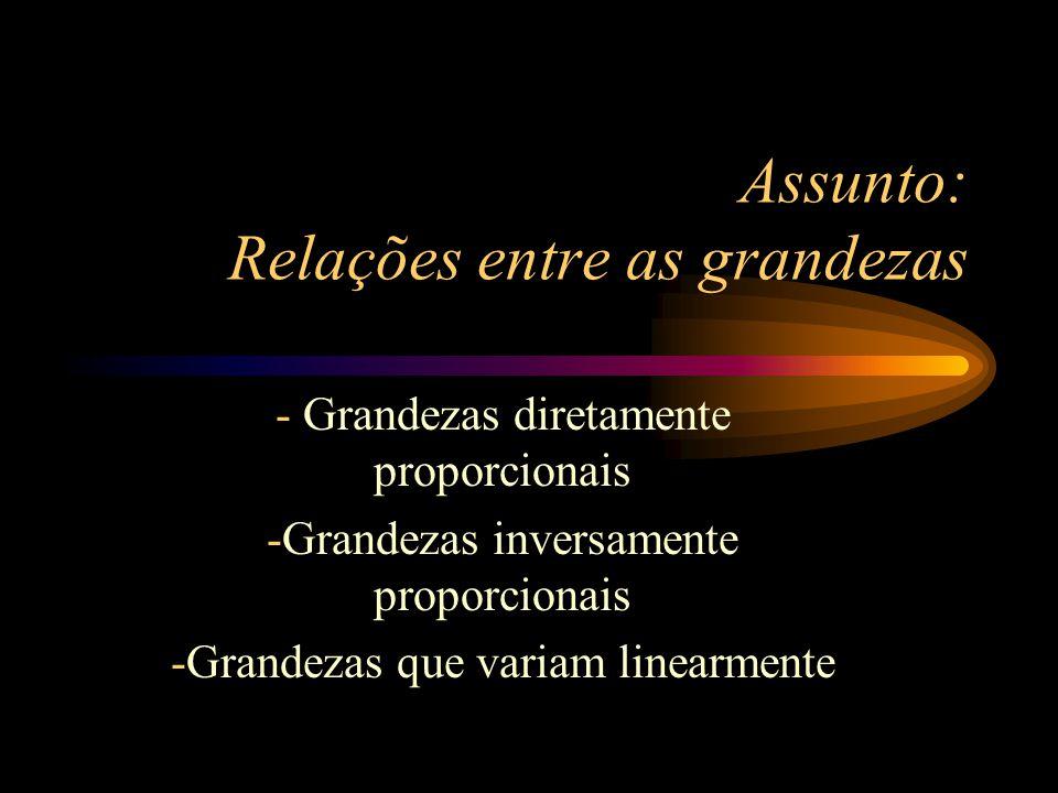 Prof.: Célio Normando Física Aula 02 - Mecânica