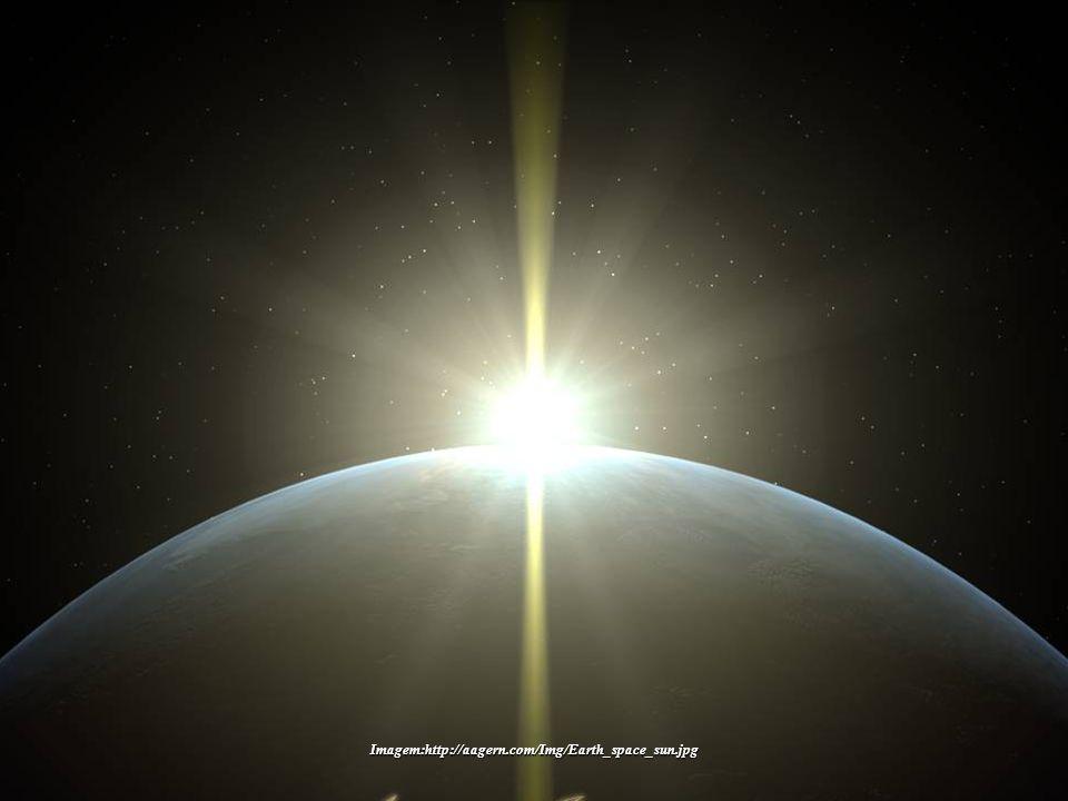 """Compromisso dos Filhos do Sol Aquele que conseguir despertar o seu """"Sol Interior"""" terá o dever de mostrar aos seus irmãos de jornada o caminho para es"""