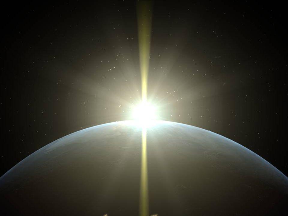 Que a Luz, a Paz e o Amor façam parte de nossas vidas. façam parte de nossas vidas.Namastê!