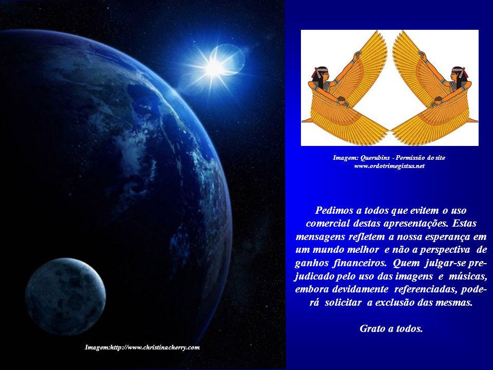 Paulo R. C. Medeiros, autor destas mensagens, reside em Brasília/DF, Brasil, e poderá ser contatado através dos e-mails sinfoniams@ibest.com.br cidade