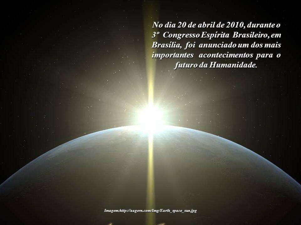 Imagem:http://aagern.com/Img/Earth_space_sun.jpg