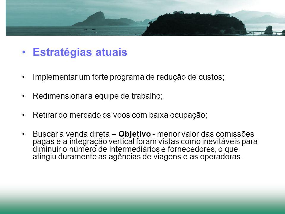 João Evangelista O Decreto 84.934/1980 publicado pela Embratur (1980) diferencia as agências de viagem das agências de viagens e turismo (operadoras).