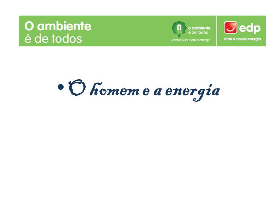 Fontes renováveis Fontes de energia inesgotáveis ou que podem ser repostas a curto ou médio prazo, espontaneamente ou por intervenção humana.