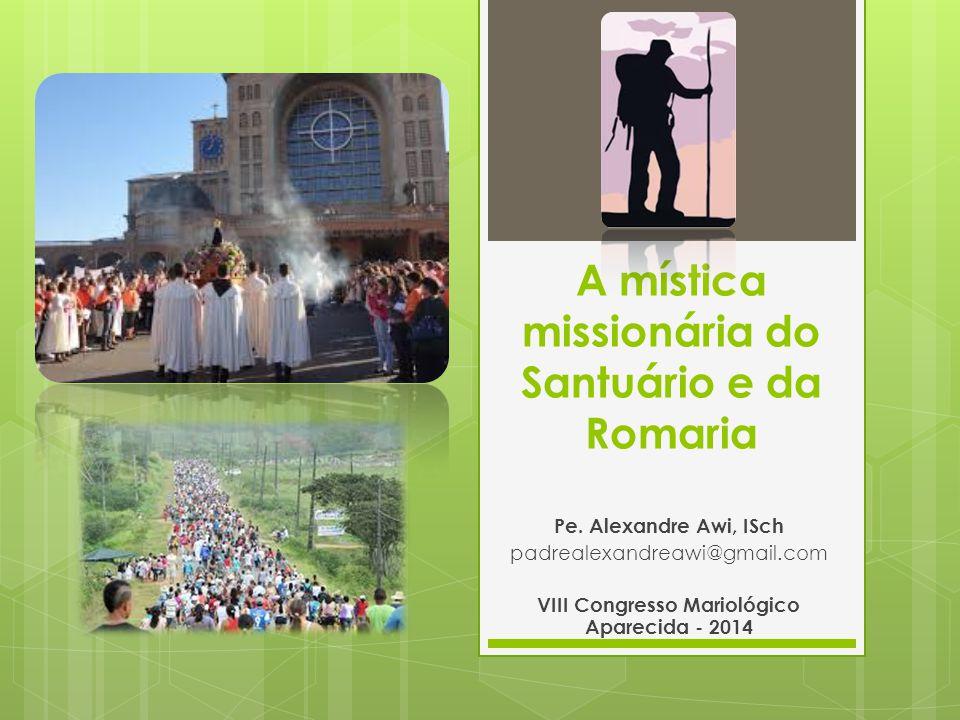 Esquema:  Introdução  1.Diretório de Pastoral Popular e Liturgia  2.