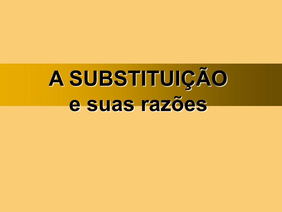 1. Pressões inglesas pelo fim do comércio de escravos  Comerciantes ingleses querem ampliar o mercado consumidor brasileiro. OS MOTIVOS: OS RESULTADO