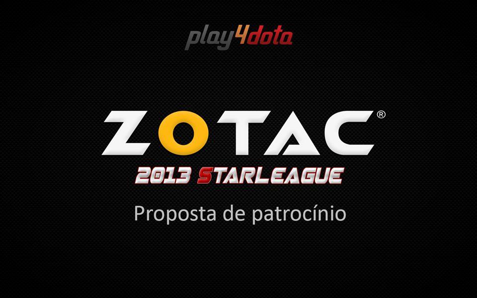 DOTA e o desenvolvimento do cenário competitivo DOTA 2 é um dos jogos ARTS mais famosos do mundo.