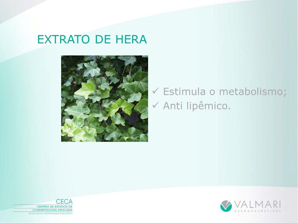ALGISIUM C Atua na lipólise; Previne processos inflamatórios; É o silício ligado a polissacarídeos extraídos da alga marrom.