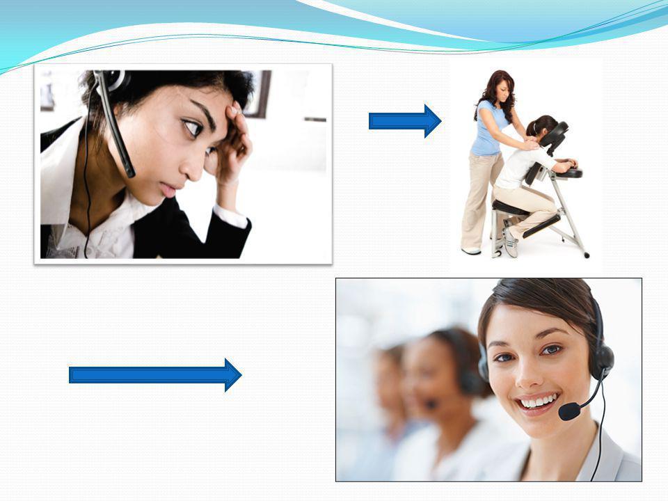 Terra Heal mobile wellness & health tel.