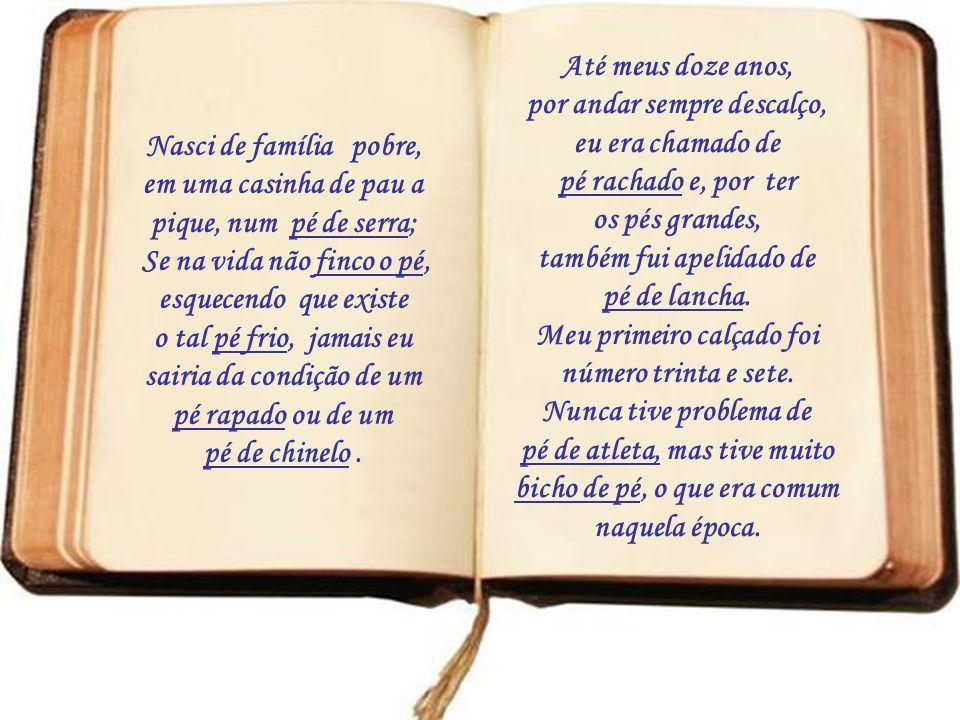 Criação, texto e formatação grotto.storti@terra.com.br Caldas Novas - Goiás setembro de 2009 Músicas: Unchanged Melody Distância Sarabanda - opus 5 - nº 8 Clicar para avançar
