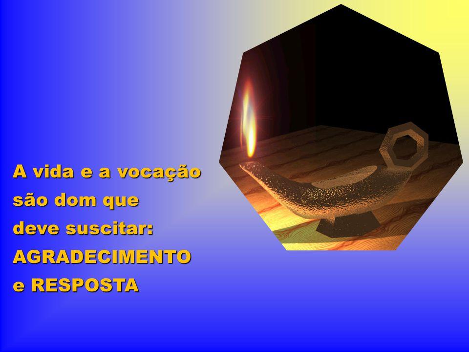 Site – www.cdpsf.org E-mail – chamasvida@sapo.pt chamasvida@sapo.pt Blog: http://serfeliz_sf.blogs.sapo.pt
